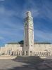 020_2015-01-09_Casablanca_Marokko_dhl_P1000213