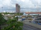 010_2015-01-19_Recife_dhl_P1000309