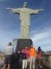 340_2015-01-26_Rio_hoe_P1000839