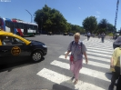 0070_2015-01-30_Buenos_Aires_hoe_P1000993