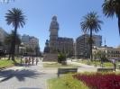 0390_2015-02-02_Montevideo_hoe_P1010213