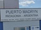0470_2015-02-06_Puerto_Madryn_dhl_P1000722