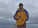 110_2015-02-09_Punta_Arenas_dhl_P1000776