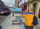 210_2015-02-09_Punta_Arenas_hoe_P1010446