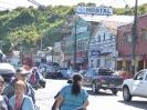 0050_2015-02-15_Puerto_Montt_hoe_P1010745