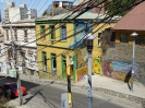 180_2015-02-18_Valparaiso_hoe_P1010858