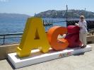 180_2015-03-07_Acapulco_hoe_P1020218