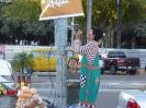 220_2015-03-07_Acapulco_hoe_P1020239