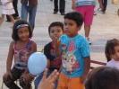 350_2015-03-08_Acapulco_hoe_P1020288
