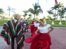 060_2015-03-10_Puerto_Chiapas_hoe_P1020325