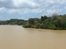 530_2015-03-16_Panama-Kanal_dhl_P1010234