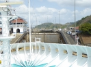 570_2015-03-16_Panama-Kanal_hoe_P1020741