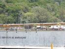 590_2015-03-16_Panama-Kanal_hoe_P1020821