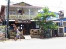 050_2015-03-17_Bocas_del_Toro_hoe_P1020901_ji